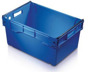 szállító doboz